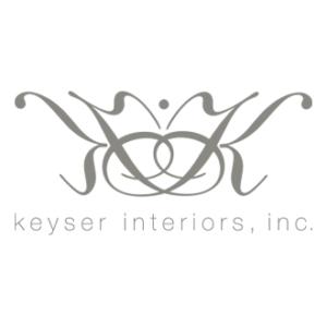 Keyser Interiors, Inc logo